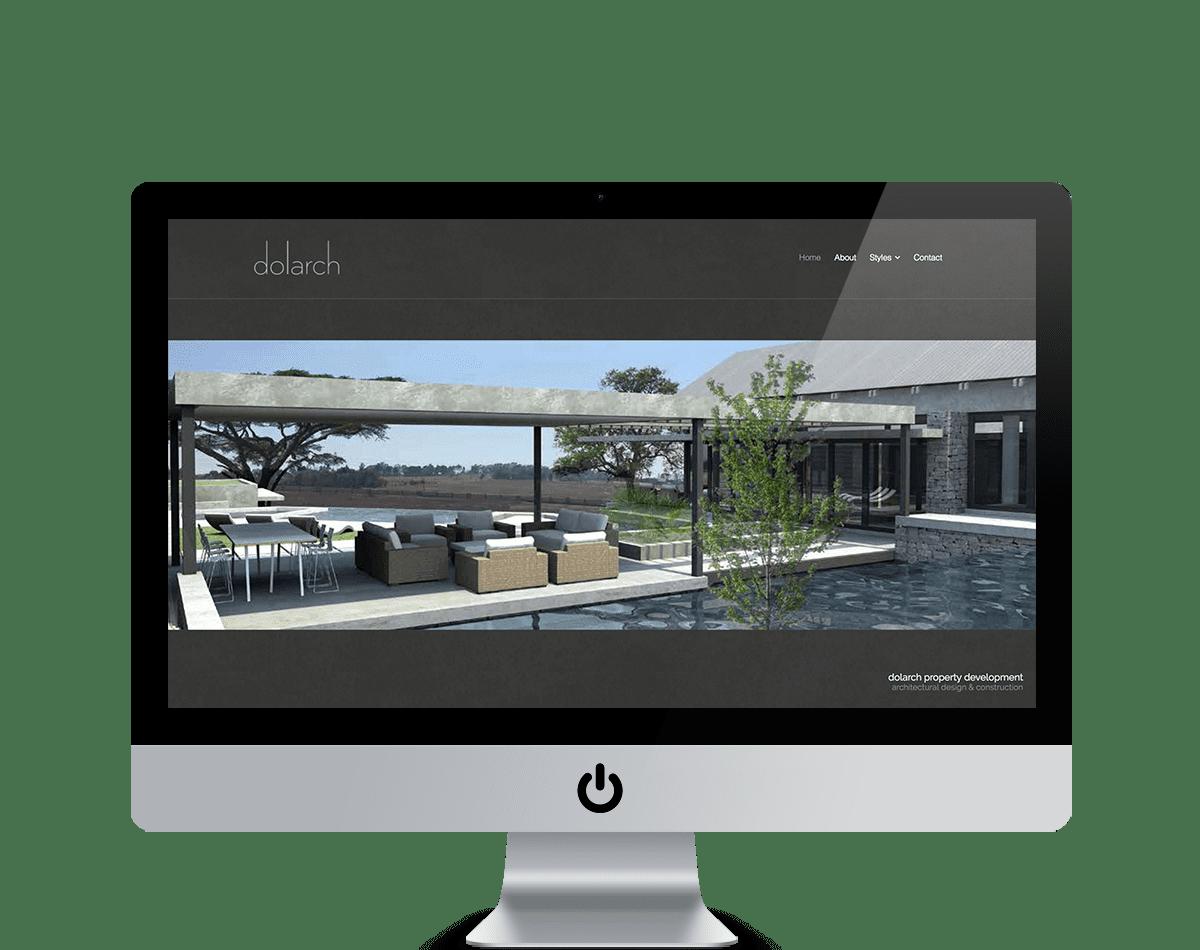 dolarch-properties-portfolio