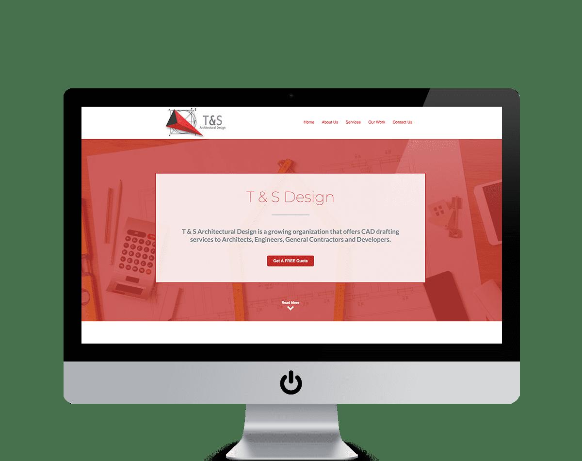 t&s-design-portfolio
